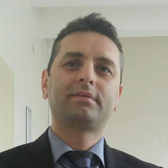 Muhammet KIZIL