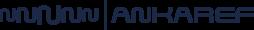 ifla-2015-ankaref-logo